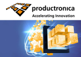 2019 Productronica München - KESD TECH